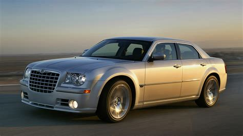 2005 chrysler 300c srt8 wallpapers hd images wsupercars