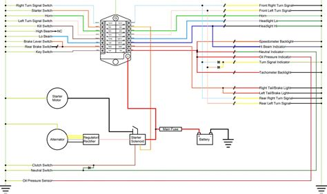 lighting electrical diagrams 28 wiring diagram images
