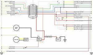 Cooper Emergency Lighting Wiring Diagram Hoover Wiring