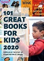 Announcing Evanston Public Library's 101 Great Books for ...
