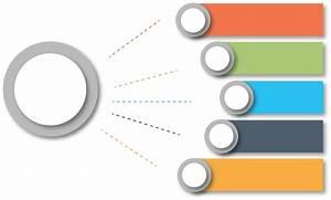 how to download prezi template - free prezi templates onlinecashsource