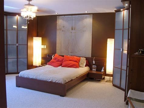 Average Master Bedroom Square Footage Psoriasisgurucom