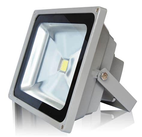 Led Light Design Led Lights Outdoor Fixture Comercial