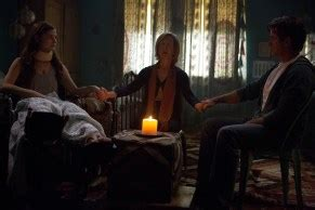 [Interview] 'Insidious: Chapter 3' Leigh Whannell and Lin ...