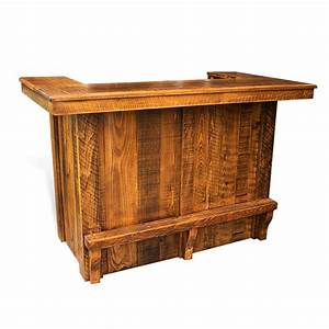 64 best images about barnwood bar on pinterest reclaimed With barnwood bars for sale
