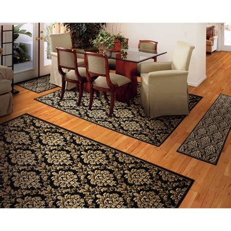 black rug walmart k2 a7620c9a 6930 4914 82d7 ac80f4992a84 v1 jpg
