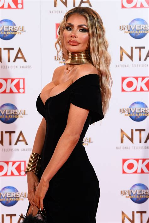 Danielle armstrong, jessica wright, chloe sims and frankie essex at luxe nightclub in essex 03/06/2021. Chloe Sims - National Television Awards 2020 in London ...