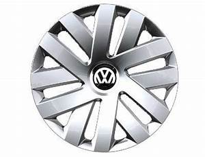 Volkswagen Pieces D Origine : jantes origine vw les bons plans de micromonde ~ Dallasstarsshop.com Idées de Décoration