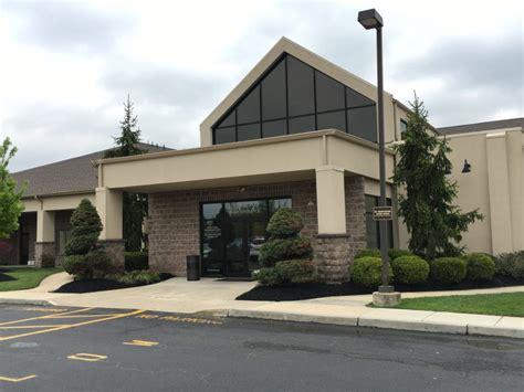 Voorhees Commercial Real Estate