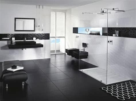 plan chambre 12m2 amenagement salle de bain 7m2 salle de bain