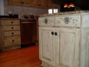 painting kitchen cabinets color ideas kitchen cabinet painting ideas that accent your kitchen colors design bookmark 8072