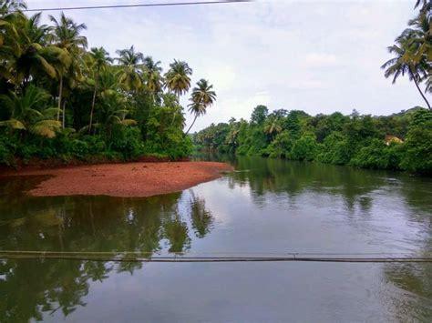 Permalink to Konkan Nature Wallpaper