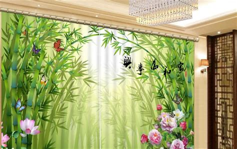 keren  wallpaper keren dinding kamar richa