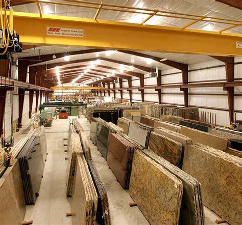 Granite Countertops Warehouse - granite countertops in wi waukesha wi at nonn s