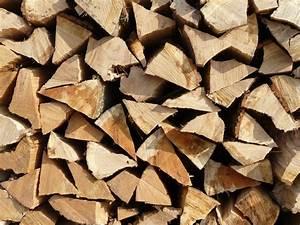 Bois De Chauffage Gratuit : bois chauffage chauffage chaudiere op ra cesson au havre ~ Melissatoandfro.com Idées de Décoration