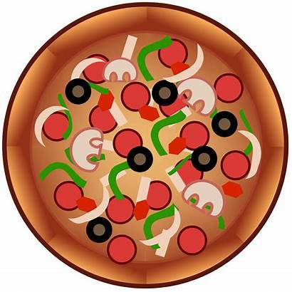 Pizza Svg Pizzas Emoji Open Phantom Create