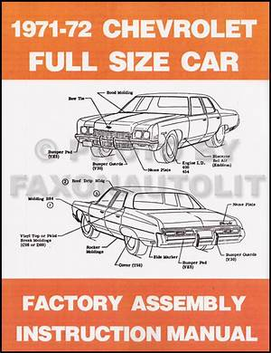Ilsolitariothemovieit1976 Chevy Impala Caprice Classic Wiring Diagram Manual Reprint 1994dodgedakotawiringdiagram Ilsolitariothemovie It