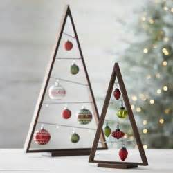 diy ornament display tree remodelaholic bloglovin