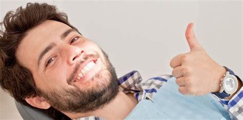 find coverage  dental implants easy