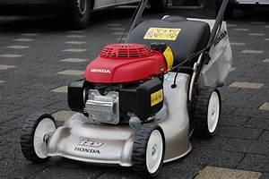 Rasenmäher Mit Honda Motor : honda rasenm her hrg 466 sk izy mit radantrieb incl ~ Jslefanu.com Haus und Dekorationen