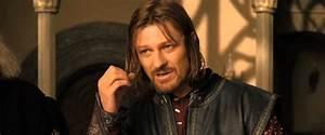 One does not simply walk into mordor - YouTube