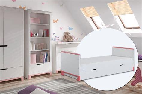 meuble de chambre ado chambre ado complete idées de décoration et de mobilier