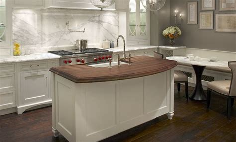 kitchen island chicago 17 best images about kitchen islands with wood countertops 1869