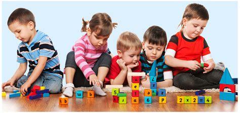 does pre k make a difference splash math 524 | Preschool Kids 02