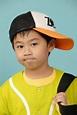 王樹熹:王樹熹(Jacky Wong),1998年09月11日出生,香港童星。父 -華人百科