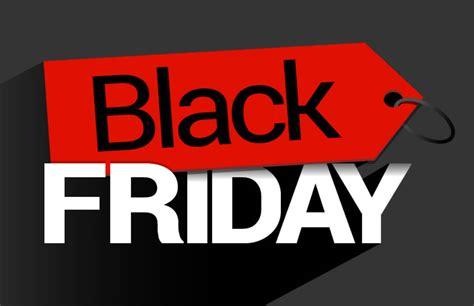 O Que Esperar Do Black Friday? Confira A Análise Da Fullen