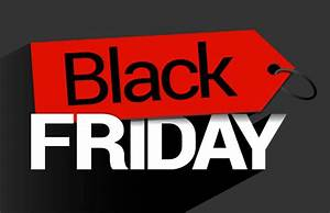 black friday and gear deals planet5d curated