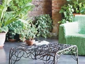 two inspiring design ideas unique diy garden decorations