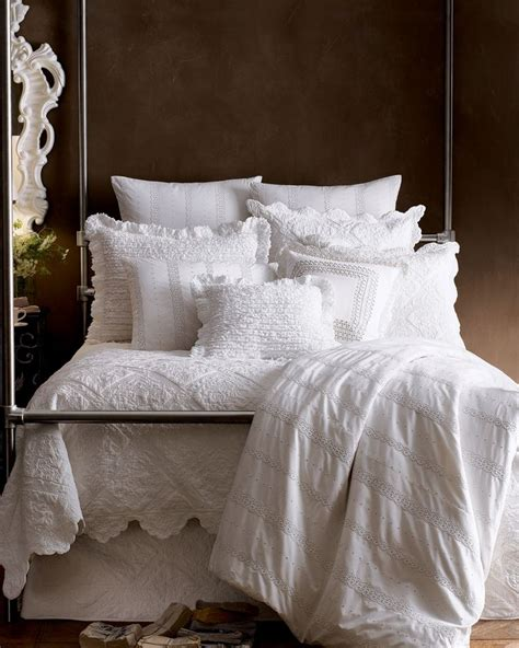 amity home juliet zella bedding available at potentially
