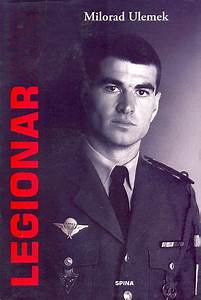 Milorad Ulemek Legija Legionar | www.pixshark.com - Images ...