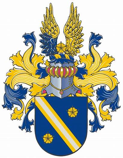 Coat Clipart Arms Shield Crest Heraldry Van