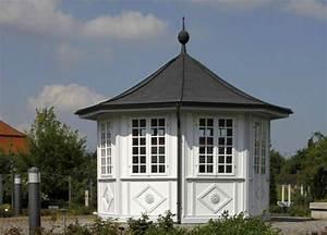 Dachrinne Für Gartenhaus : dachrinne f r das gartenhaus kauftipps und bezugsquellen ~ Frokenaadalensverden.com Haus und Dekorationen