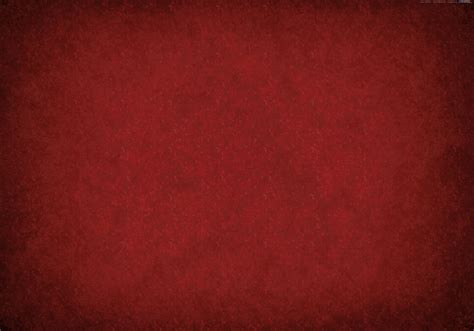 sky blue carpet and brown grunge backgrounds psdgraphics