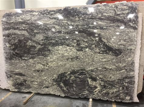 granite for who don t like granite countertops