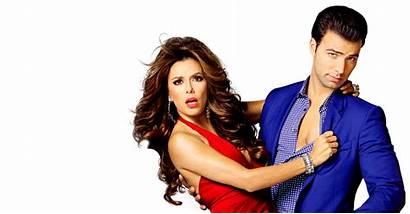 Telenovela Cast Tv Main Shows Global Schedule