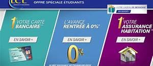 Lcl Prêt étudiant : offre lcl pour les tudiants cela vaut il le coup comparatif des banques banketto ~ Medecine-chirurgie-esthetiques.com Avis de Voitures