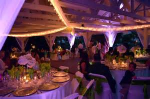 wedding venues in south florida affordable wedding venues in south florida part 2 proeventdecor 39 s