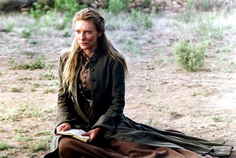 missing  tv shows  movies  godless