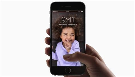 Get Iphone 6s Live Photos On Iphone 6, 6 Plus, 5s, 5, 4s, Ipad 2 And Above, Here's How