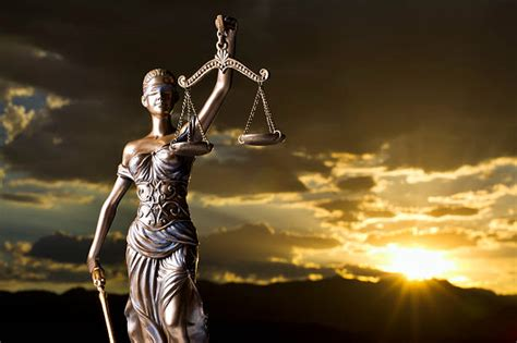 foto de Royalty Free Lady Justice Pictures Images and Stock