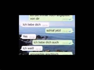whatsapp sprüche liebeskummer sprüche doovi