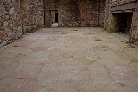 filetolquhon castle detail  floor  main halljpg