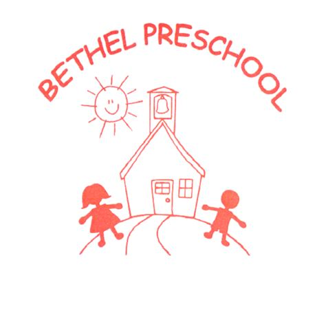 bethel church preschool bethel preschool a ministry of bethel baptist church 790