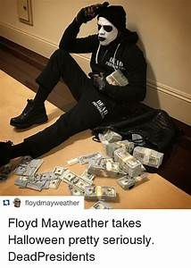 25+ Best Memes About Mayweather | Mayweather Memes