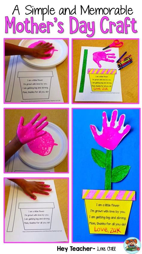 39 best gifts images on s day 248 | e272845eb51914a32ca101412f1f447c mothers day school crafts cheap mothers day craft