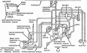 Xf Falcon Efi Wiring Diagram